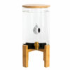 Dispenser-with-Droplet-Front-scaled-1.jpg